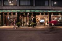Mornington Hotel Stockholm Image