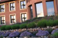 Hotel Rural Aqua Luna Spa Image