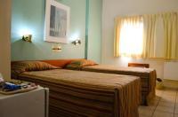 Birigui Palace Hotel Image