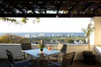 121 Ocean View Drive Studio Apartment Image