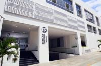 Estelar Apartamentos Bucaramanga Image