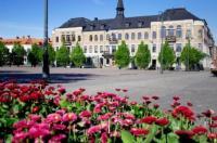 Varbergs Stadshotell & Asia Spa Image