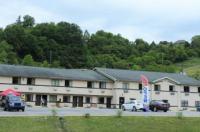 American Elite Inn Image