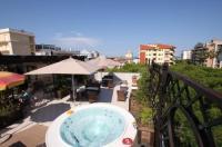 Hotel Naxos B&B Image