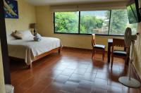 Hotel Quinta del Sol Image