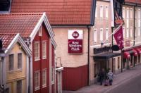 Best Western Plus Kalmarsund Hotell Image