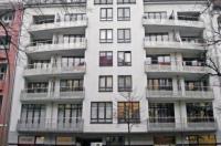 Apartment Schlüterstrasse Image