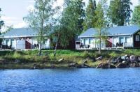 Camp Frevisören Image