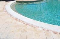 Hotel & Villas Playa Maya Resorts Celestun Image