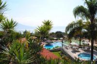Mama Chuy Hotel & Villas Image