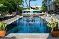 South Beach Hotel Breakfast Incl. - Ocean Hotels Image