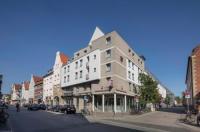 Top Khr Stadthotel Munster Image