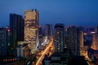 The Ritz-Carlton, Chengdu Image