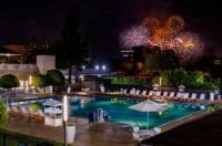Anaheim Hotel Image