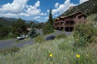 Wildwood Inn Image