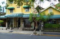 Hotel Don Carlos Image