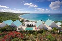 CeBlue Villas & Beach Resort Image