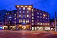 Hotel Sternen Oerlikon Image