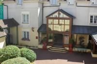 La Villa Des Impressionnistes Image