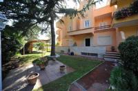 Villa Axa Image