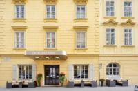 Hotel Das Tigra Image