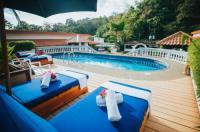 Hotel Villabosque Image