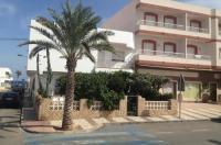 Apartamentos Sol Andaluz Image