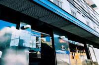 David Plaza Hotel Image
