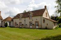 Domaine de la Gaucherie Image