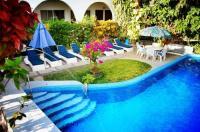 Hotel Delfin Image