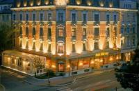 Hotel Neue Post Image