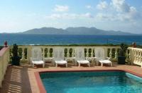 Ocean Terrace Condominiums Image