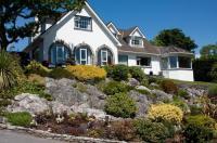 Rockcrest House Image