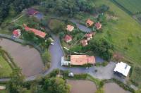 Serra Bela Hospedaria Rural Image