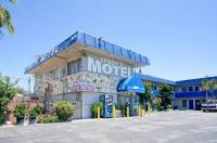 Lyndy's Motel Image