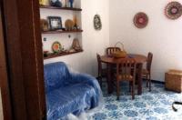 Appartamenti Ad Ischia Image