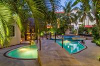 Hotel Riviera Del Sol Image
