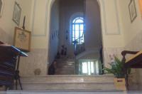 A Casa Peruzzi Image