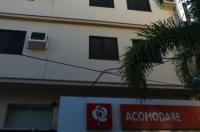 Acomodare Hotel Image