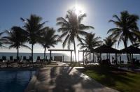 Cahy Praia Hotel Image