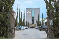 Class Hotel Pouso Alegre Image
