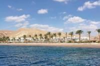 Mövenpick Taba Resort & Spa Image