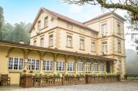 Hotel Stelter Image