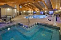 Americinn Lodge & Suites Mitchell Image
