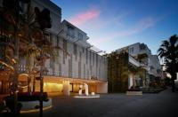 AKA Beverly Hills Image