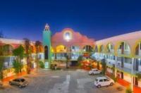 Hotel Florida Plaza Image