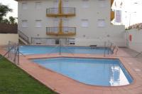 Apartamentos Turísticos los Girasoles Image