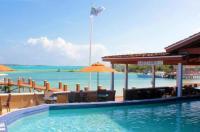 Exuma Beach Resort Image