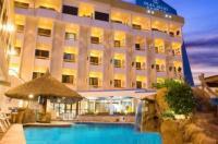 Olas Altas Inn Hotel & Spa Image