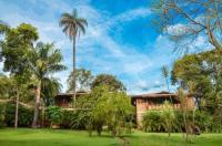 Hotel Fazenda Igarapés Image